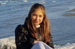 Aspettava cuore e polmoni nuovi ma non sono arrivati in tempo: Ines muore a 14 anni
