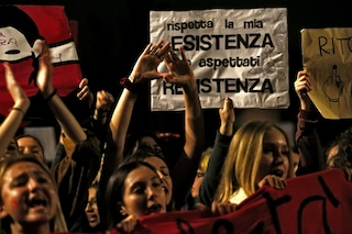 """Femminicidi triplicati durante lockdown, 25 novembre donne in piazza: """"Presentiamo conti al Governo"""""""