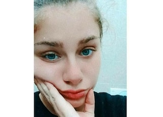 "Scomparsa la 17enne Noemi a Tor San Lorenzo: ""Aiutateci a ritrovarla"""