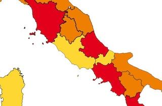 Perché Roma e il Lazio restano in zona gialla: come stanno vincendo la sfida contro il Coronavirus
