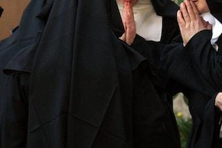 """Tre suore morte e 24 contagiate, paura nel convento di Arpino: """"Hanno oltre 80 anni, 2 centenarie"""""""