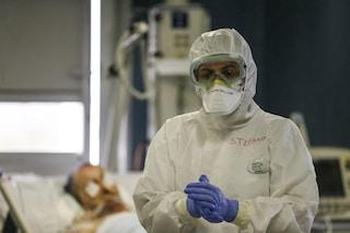 Covid Lazio, bollettino di domenica 18 aprile: 1127 nuovi casi, 25 morti e 528 contagi a Roma