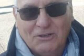 Morto per Covid Tullio Stafanucci, consigliere del Comune di Vignanello