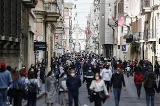 Black Friday a Roma, rischio assembramenti tra le vie dello shopping e il nuovo centro commerciale