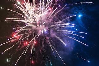 Capodanno 2021 a Roma, Raggi vieta botti e fuochi d'artificio dal 31 dicembre al 6 gennaio