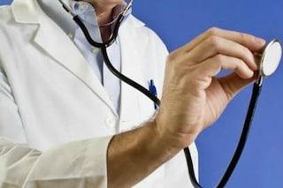 Falsi invalidi e finti certificati per la 104: indagati due dipendenti della Asl di Roma