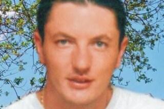 Tre volte in ospedale, i medici lo rimandano a casa: Luciano muore a 46 anni