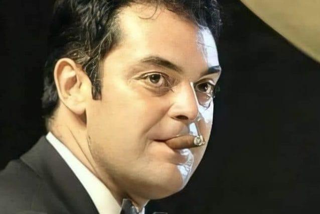 Adriano Urso