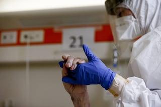Covid Lazio, bollettino di domenica 24 gennaio: 1056 nuovi casi, 16 morti e 444 contagi a Roma