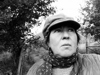Perdita di gas da una stufa, morta la pittrice Katia Prili: grave il compagno