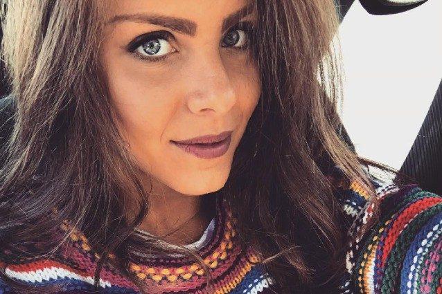 Valeria Mella
