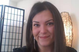 Giovane di Latina uccisa in California: la vittima è Veronica De Nitto, caccia al killer