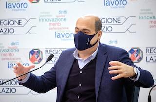 Covid, Lazio mette a disposizione 51 milioni per i ristori alle imprese: come fare domanda