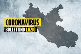 Covid Lazio, bollettino di oggi 8 maggio: 999 nuovi casi e 15 morti, 515 contagi a Roma