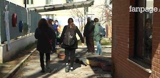 Quattro furti in un mese alla Pisacane, la scuola simbolo dell'integrazione a Torpignattara