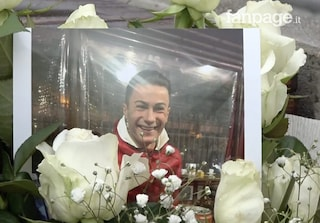 """Formia, Romeo Bondanese ucciso a 17 anni """"per una banale lite"""""""