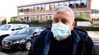 """Vaccino coronavirus, esclusi 4mila docenti: """"Regione Lazio deve trovare un rimedio"""""""