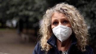 La storia di Claudia, la prima italiana ad essere guarita dal Covid con gli anticorpi monoclonali