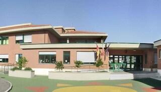 Chiusa per Covid la scuola di via Carotenuto: in quarantena 215 studenti e 45 insegnanti