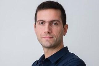 """Coronavirus, il fisico Sestili: """"Il Lazio ha Rt a 1.12, dovrebbe già essere in zona arancione"""""""