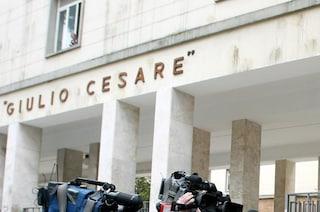 """Corsi """"censurati"""" al Giulio Cesare, genitori arcobaleno: """"Scuola non ascolta i bisogni dei ragazzi"""""""