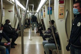 Roma, il 20 e 21 febbraio chiusa la metro C: attivi bus sostitutivi