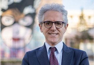"""Paolo Ciani (Demos): """"Alle primarie per fare di Roma capitale dell'accoglienza e della solidarietà"""""""