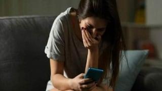 """Ricattava sedicenne dopo avergli scattato foto esplicite: """"O spacci per me o le diffondo"""""""