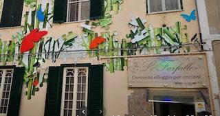 Focolaio in una Rsa di Terracina, 13 positivi al covid: anziani sintomatici ricoverati in ospedale