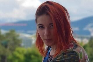 Morta per overdose la figlia del medico della Sars: ipotesi ritardi nella chiamata ai soccorsi