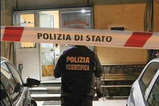 Roma, trovato cadavere in palazzo occupato: nessun segno di violenza
