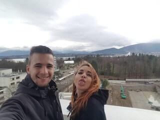 """Morte Maddalena Urbani, l'appello del fratello: """"Vogliamo sapere se poteva essere salvata"""""""