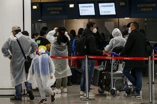 La strategia degli Aeroporti di Roma per l'estate: controlli su 100% passeggeri e no quarantena