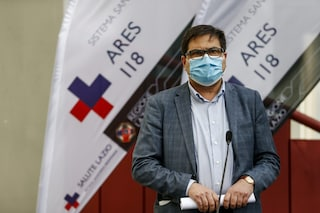 Covid Lazio, bollettino di oggi 5 maggio: 838 nuovi casi e 39 morti, 411 contagi a Roma