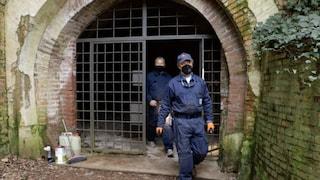 Roma è la città dove quello che funziona viene chiuso: il caso dei bunker di Mussolini e Savoia