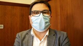 """Vaccini Covid, D'Amato: """"Europa ha sbagliato a essere dipendente da altri Paesi su produzione"""""""