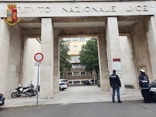 """Montesacro, arrestato """"re delle licenze"""": favoriva apertura di supermercati in cambio di assunzioni"""