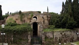 Roma, dopo 14 anni riapre il Mausoleo di Augusto: visite gratis fino al 21 aprile