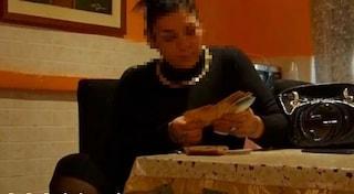 Gira video rap con minori che esaltano i boss: Valentina Travali condannata a 7 anni per droga