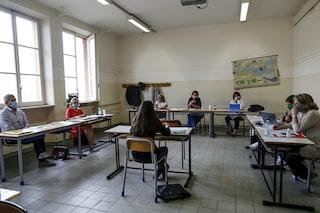 """A scuola tornano le bocciature, gli studenti: """"Criteri di valutazione non adeguati al contesto"""""""