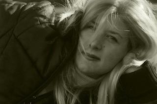 Travolta sulle strisce pedonali a Marino: Angela muore a 46 anni