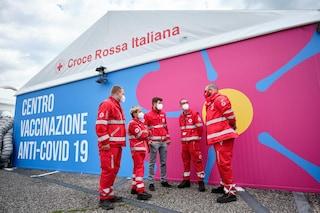 La campagna vaccinale rallenta: perché il Lazio non raggiungerà l'obiettivo settimanale