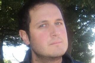 Uccide la madre e si spara nell'occhio con una fiocina: William Leo morto dopo 11 giorni di agonia