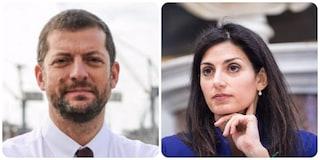 """Raggi dopo le parole del deputato Pd Romano: """"Situazione cimiteri ingiustificabile, convocata Ama"""""""
