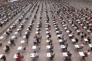 Concorso al Comune di Roma, si farà a giugno: l'esame consiste in un'unica prova digitale