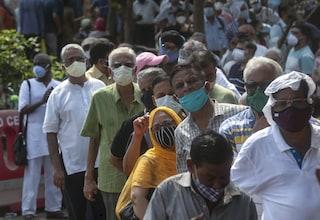 Non solo variante indiana: tra passeggeri volo Fiumicino anche mutazioni benigne e meno pericolose