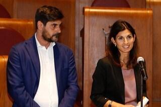 Lo strano caso di Pacetti, capogruppo M5s in Campidoglio che va a lavorare per la giunta Zingaretti