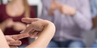 """Tagli dell'organico all'istituto per sordi. La preside: """"Con meno classi la scuola chiude"""""""