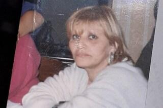 Frosinone, va in ambulatorio ma non viene visitata: Luisa muore mentre raggiunge il pronto soccorso
