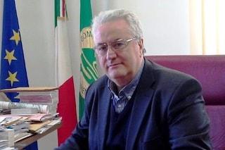 È morto di Covid Luciano Romanzi: era sindaco di Licenza e segretario regionale del Psi